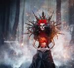 Death Concubine