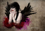 Lady Gothic