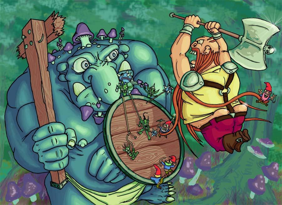 troll_vs_dwarf_by_alexmosta-d9g2lbh.jpg
