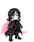 Roose Bolton chibi by alcanis-ivennil