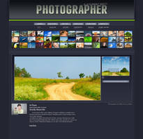 0137_Photographer by arEa50oNe