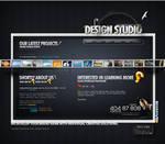 0164_Design_Studio