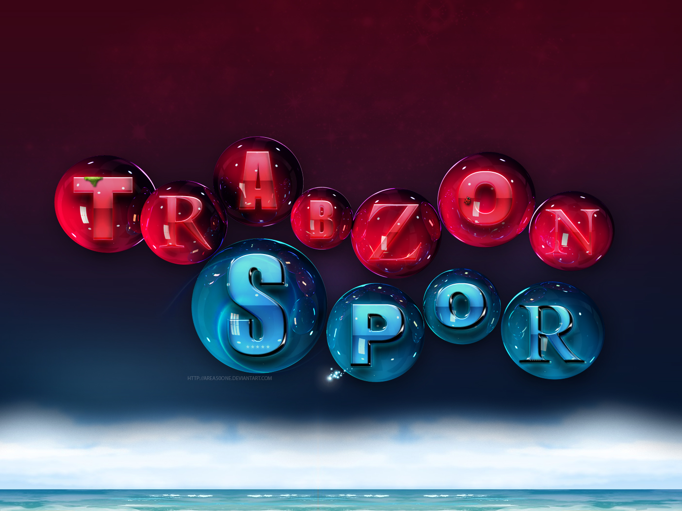 0179_Trabzonspor_Wallpaper By ArEa50oNe On DeviantArt