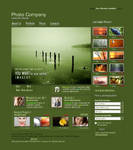 0008_Photo_Company