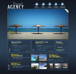 0002_Travel_Agency