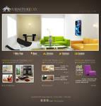 0061_Furniture_Co