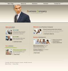 0069_Business_Company