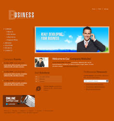 0072_Business