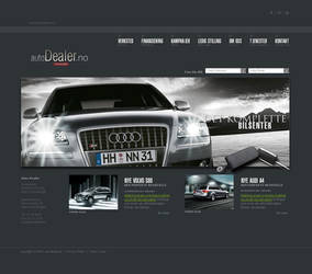 0074_Auto_Dealer by arEa50oNe