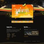0080_Creative_Studio