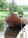 Viking Ship 03