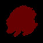 Blood Texture 02