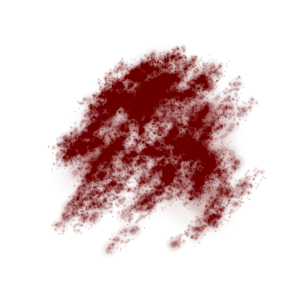 Blood Texture 02 By Bmastock On Deviantart Improved blood texture detail and increased resolution from 512 to 2048. blood texture 02 by bmastock on deviantart