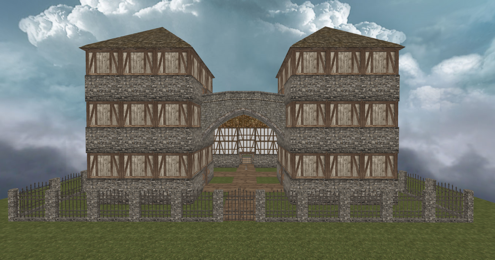 frontview_by_bmastock-dazeyo3.png
