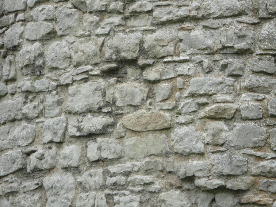 Rock Wall Texture Seamless Castle Walls Textures Seamless