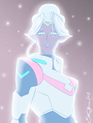 Allura, the savior. by ace-trainer-ethan
