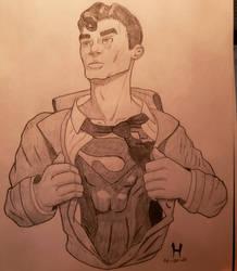 Superman 20210101