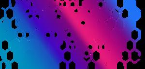 [F2U] Semi-transparent Background Overlay