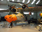 stock PBY  catalina 6a