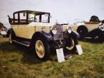 classic cars rolls - royce