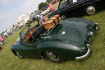 jowett jupiter sports car 3 by Sceptre63