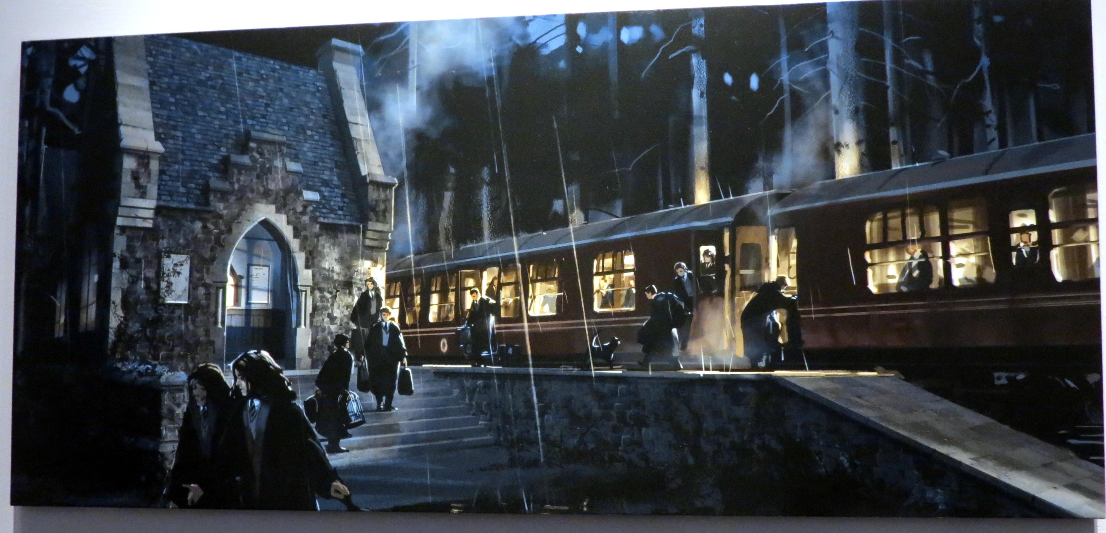 Popular Wallpaper Harry Potter Concept Art - concept_artist_andrew_williamson_harry_potter_tour_by_sceptre63-d8gf27q  Trends_51962.jpg