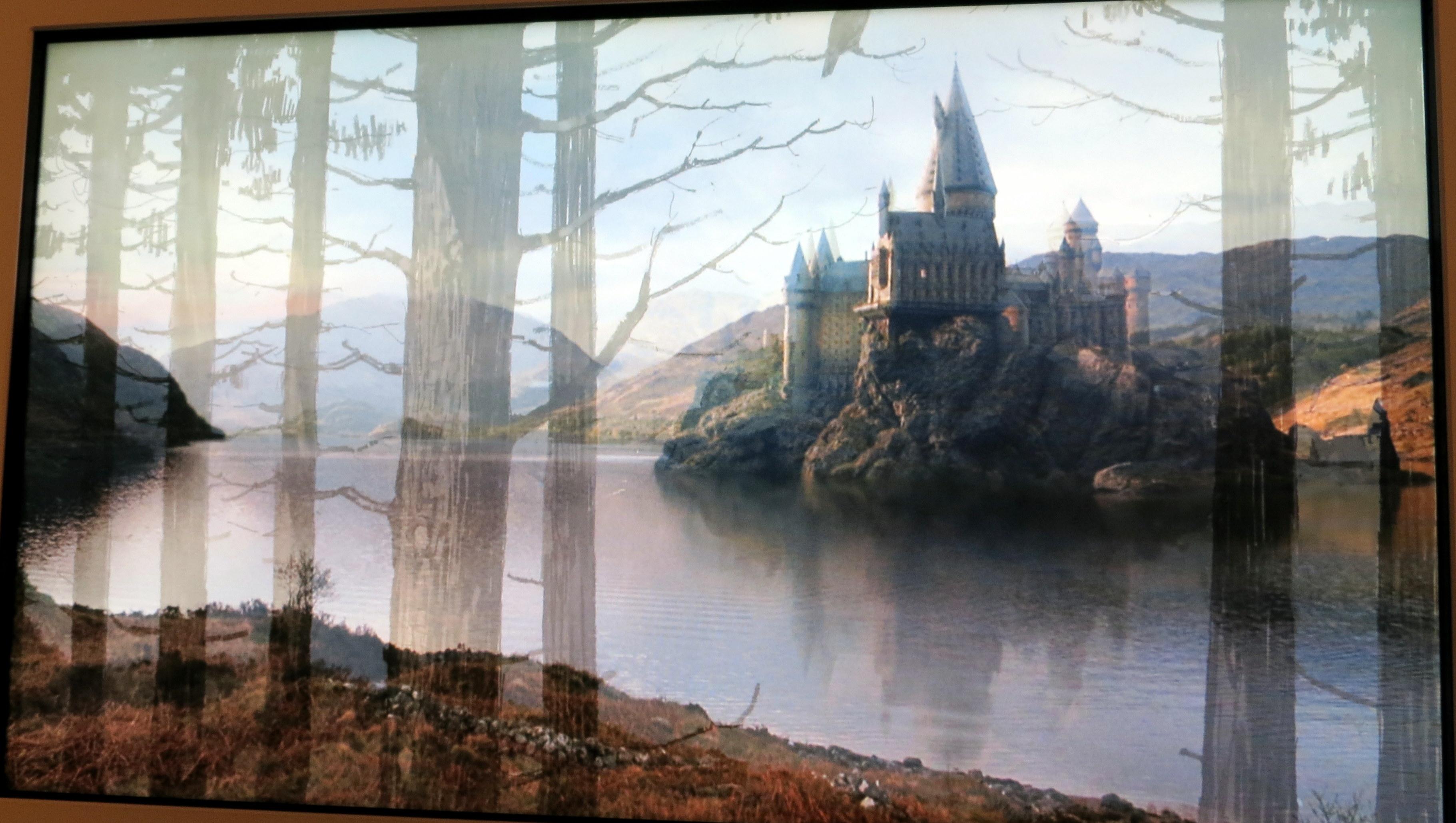 Must see Wallpaper Harry Potter Concept Art - concept_artist_dermot_power_harry_potter_films_wb_by_sceptre63-d8gjeij  Perfect Image Reference_381134.jpg