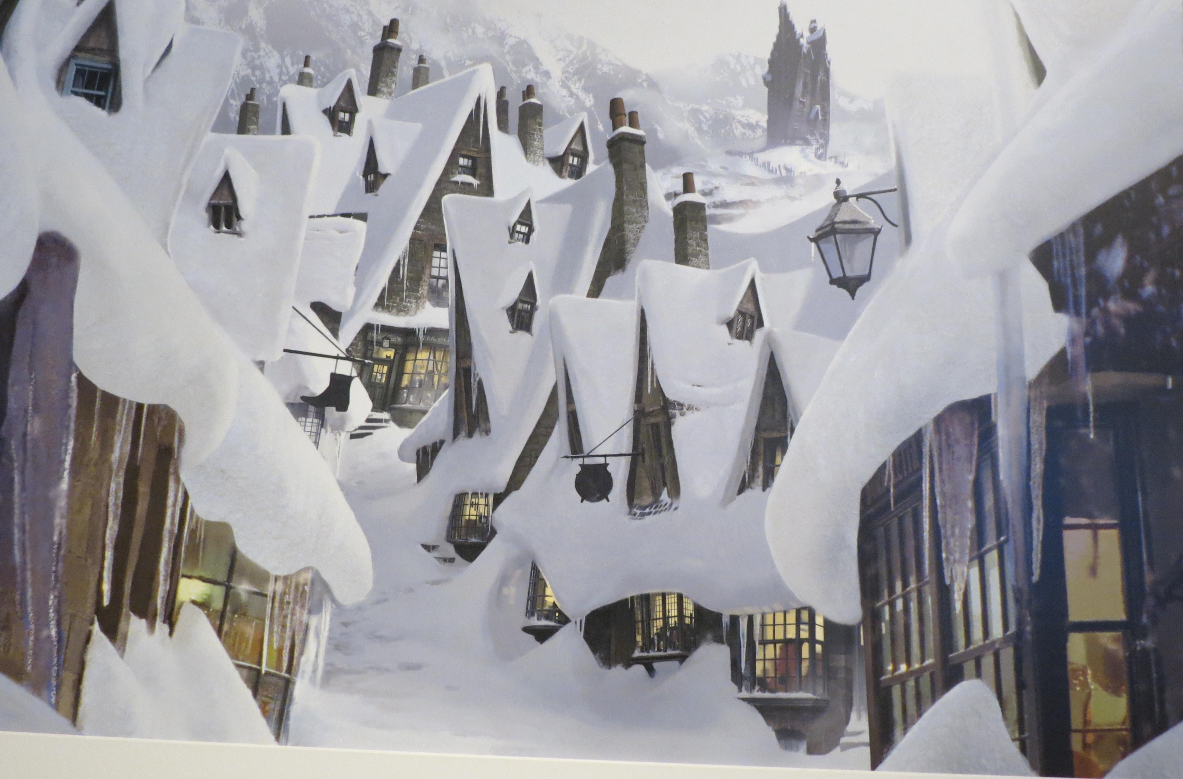 Popular Wallpaper Harry Potter Concept Art - concept_artist_dermot_power_harry_potter_films_wb_by_sceptre63-d8gjffw  Trends_51962.jpg