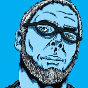 Joe-Becker's Profile Picture