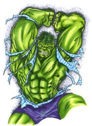 Hulk-cropped by Joe-Becker
