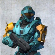 recon armor omg by rtsman3