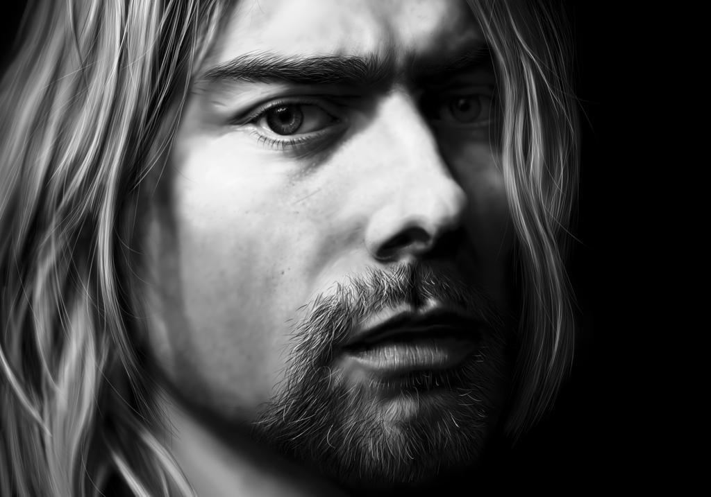 Kurt by ClaMzero