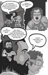 Birthwrong (page 18)