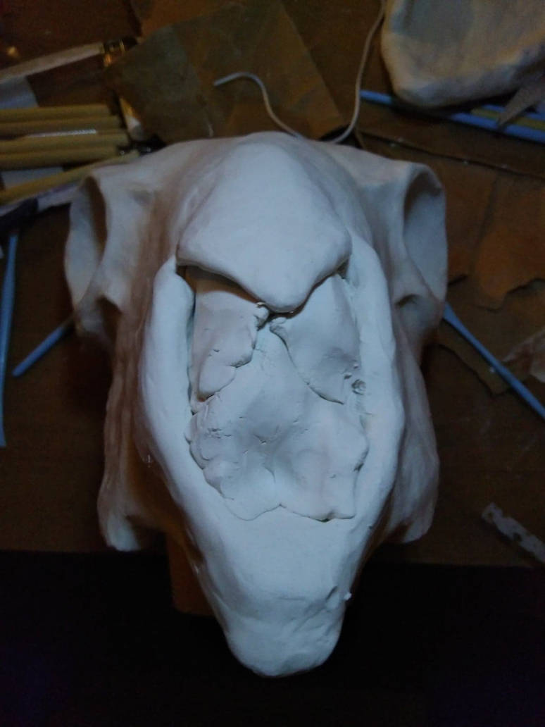 fursuit_sheep_skull_front_view_by_becomingshetland_dd1th9e-pre.jpg