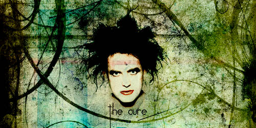 the.cure. by lookingforTheCure