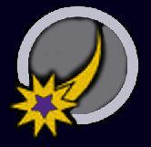 Moonlight Silk Cutie Mark