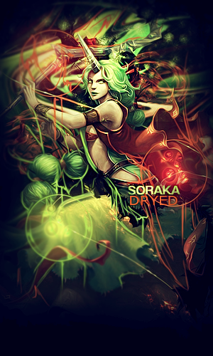 soraka_by_ethicadesigns-d8ex110.png