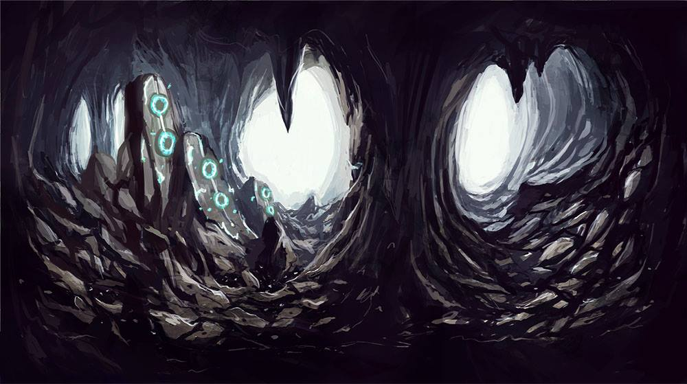cave_of_power_by_ethicadesigns-d9evlaj.j