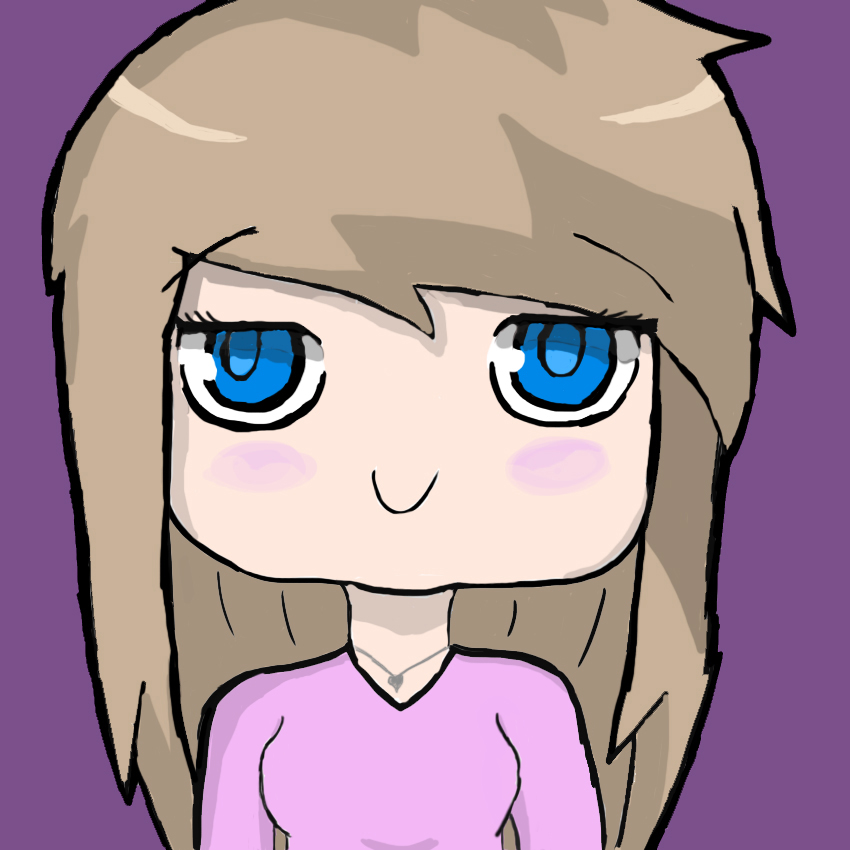 Sydsnap S Old Avatar By Enterxcaliborg On Deviantart Want to discover art related to sydsnap? deviantart
