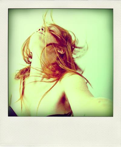 khildress's Profile Picture