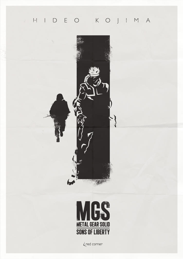 metal_gear_solid__sons_of_liberty_inspir