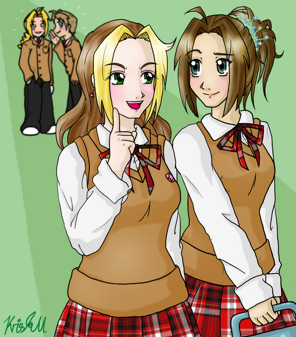 http://fc06.deviantart.net/fs39/i/2008/323/3/1/School_Days_by_LovelyKouga.png