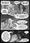 Ani's Beginning Ch1 Pg15 by Tropic-Mews