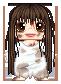 Creepy cute by Lolli62