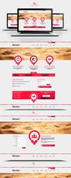RunoDizayn Reklam10 Site Tasarimi by RunoDizayn