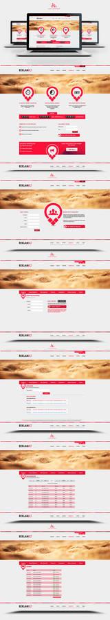 RunoDizayn Reklam10 Site Tasarimi