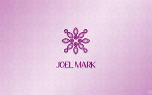 Joel Mark by iAbdullaziz