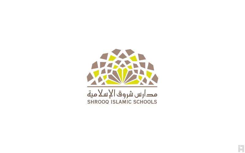 Shrooq Islamic Schools by iAbdullaziz