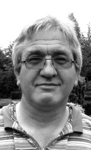 volker03's Profile Picture