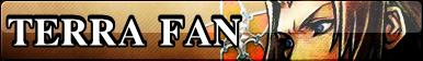 Fan_Button_terra.png